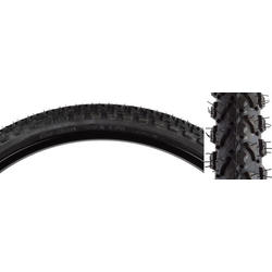 Sunlite Mod Quad Tire