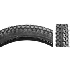 Sunlite MTB Raised Center Tire (20-inch)