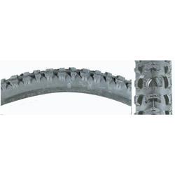Sunlite MTB Smoke Tire