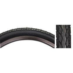 Sunlite MTB Tire (22-inch)