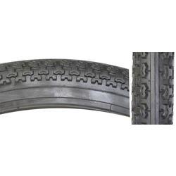 Sunlite MTB V34 Tire (26-inch)