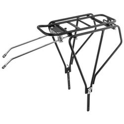 Sunlite Multi-Fit Rack