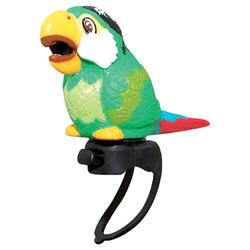 Sunlite MultiFit Squeeze Horn (Parrot)