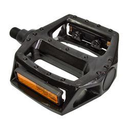 Sunlite MX Alloy Pedals