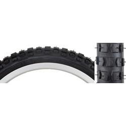 Sunlite MX Tire (16-inch)