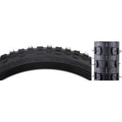 Sunlite MX Tire (20-inch)