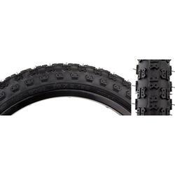 Sunlite MX3 Tire (16-inch)