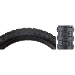 Sunlite MX3 Tire (18-inch)