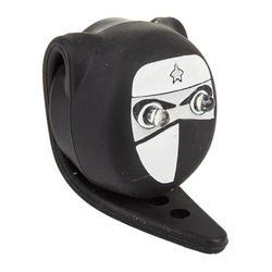 Sunlite Ninja Headlight