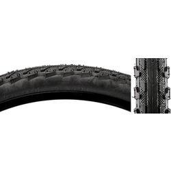 Sunlite Pathfinder Tire