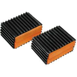 Sunlite Pedal Blocks