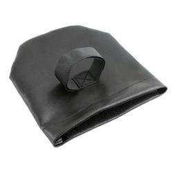 Sunlite Pedal Packer Bag