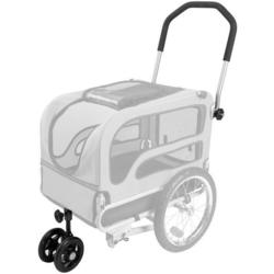 Sunlite Pet Trailer Conversion Kit