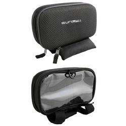 Sunlite Phone View iSpeaker Bag