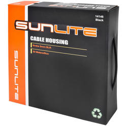 Sunlite Premium SLR Lined Housing