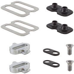 Sunlite Pro MTB SPD Pedal Cleats