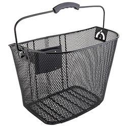 Sunlite QR II Basket