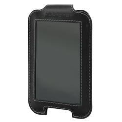 Sunlite QRS iPhone Case (Stem Mount)