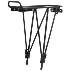 Sunlite Rack for Deluxe Child Carrier (26-inch)