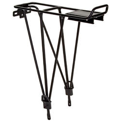 Sunlite Rack for Deluxe Child Carrier (700c)