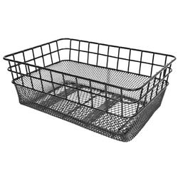 Sunlite Rack Top Wire/Mesh (Small)