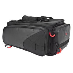 Sunlite RackPack Medium w/Pannier