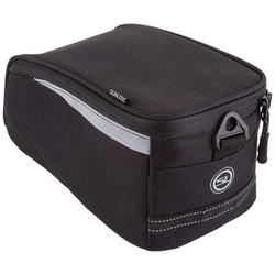 Sunlite RackPack Small Bag