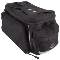 Sunlite RackPack Medium w/Side Pockets Bag