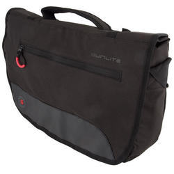 Sunlite Recumbent Messenger Bag