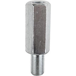 Sunlite Replacement Axle Bolt
