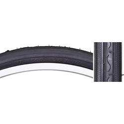Sunlite Road Raised Center Tire (Schwinn 26-inch)