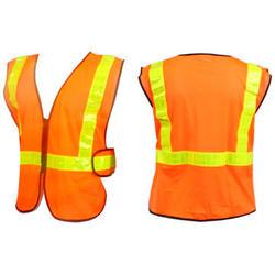 Sunlite Safety Vest (ANSI)