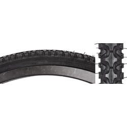 Sunlite Shipman Tire (700c)