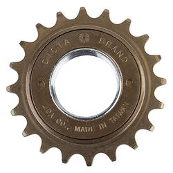 Sunlite Single Freewheel