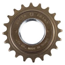 Sunlite Single Freewheel