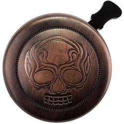 Sunlite Skull Bell