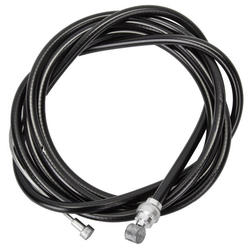 Sunlite Slick Brake Cable w/Housing