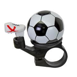 Sunlite Soccer Bell