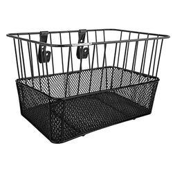 Sunlite Standard Deep Wire/Mesh Basket