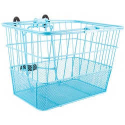 Sunlite Standard Mesh Bottom Lift-Off Basket