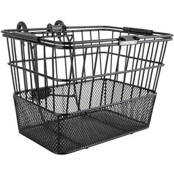 Sunlite Standard Mesh Bottom Lift-Off Basket