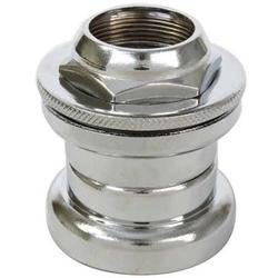 Sunlite Steel 1-inch–21.1mm Threaded Headset