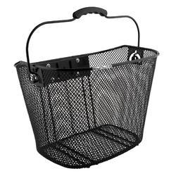 Sunlite Steel Mesh QR Basket