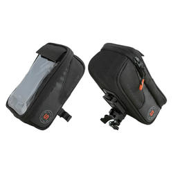 Sunlite Stem Mount Phone Bag