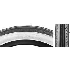 Sunlite Street S-7 Tire - 16 x 1-3/4-inch