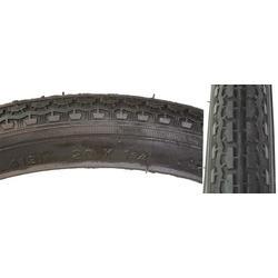Sunlite Street S-7 Tire (20-inch)