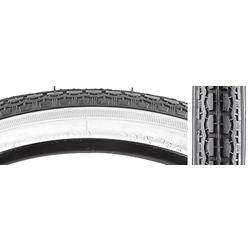 Sunlite Street S-7 Tire - 20 x 1-3/4-inch