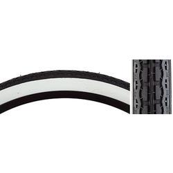 Sunlite Street S-7 Tire - 24 x 1-3/4-inch
