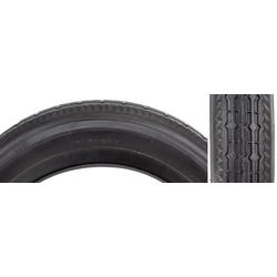 Sunlite Street Tire (12 1/2-inch)