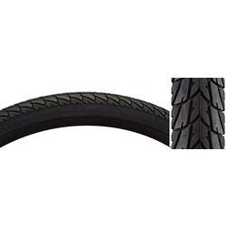 Sunlite Street Tire - 24-inch